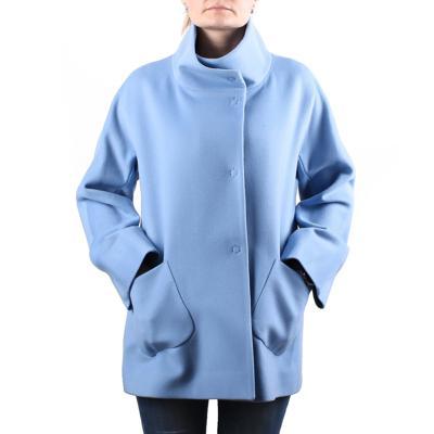 Пальто Carla Vi S2131
