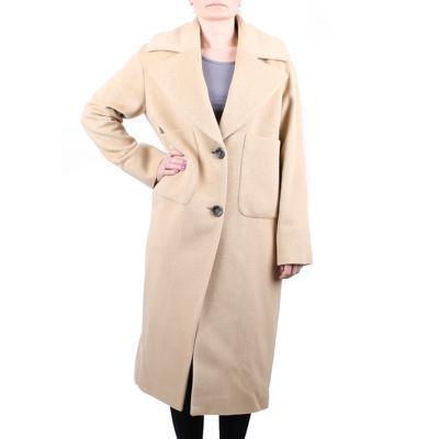 Пальто Carla Vi S9090