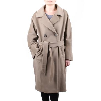 Пальто Carla Vi S9091 оптом