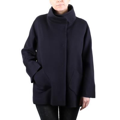 Пальто Carla Vi S9092