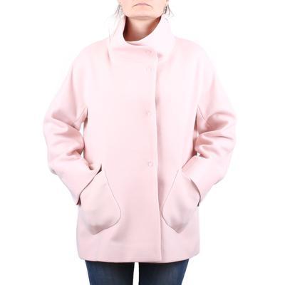 Пальто Carla Vi S9093