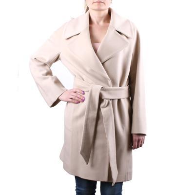 Пальто Carla Vi S9094 оптом