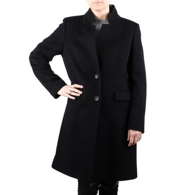 Пальто Carla Vi S9095