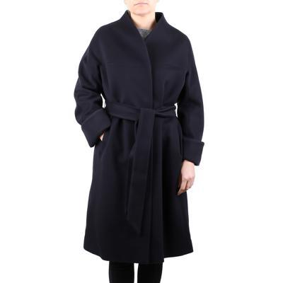 Пальто Carla Vi S9097 оптом