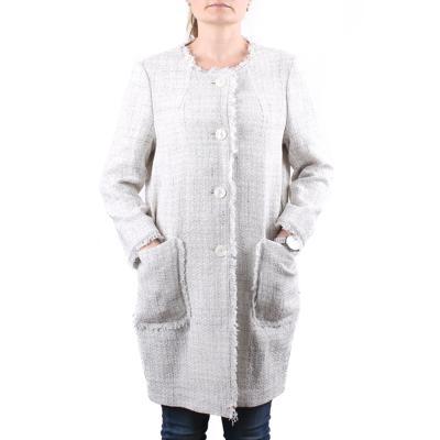Пальто Carla Vi S9100