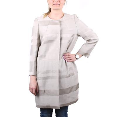Пальто Carla Vi S9102 оптом
