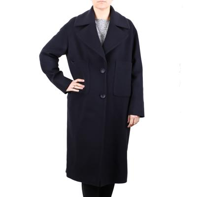 Пальто Carla Vi S9104 оптом