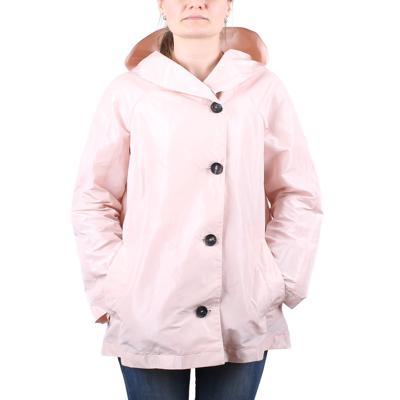 Пальто Carla Vi S9105