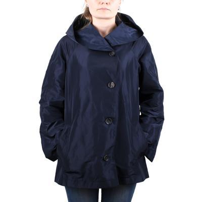 Пальто Carla Vi S9106