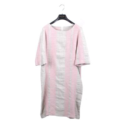 Платье Carla Vi S9109 оптом