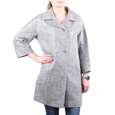 Пальто Carla Vi S9114