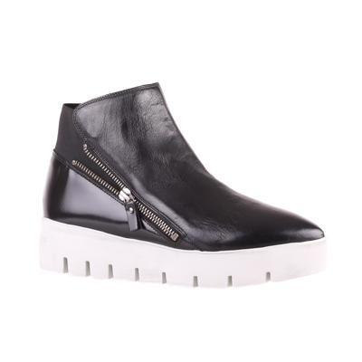 Ботинки Vic Matie K1392