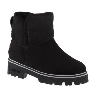 Ботинки Baldinini R0906