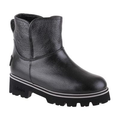 Ботинки Baldinini R0907