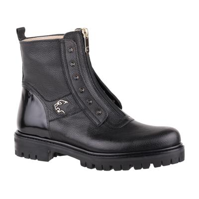 Ботинки Norma J.Baker R0910