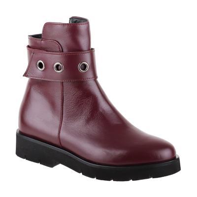 Ботинки Zenux R0918