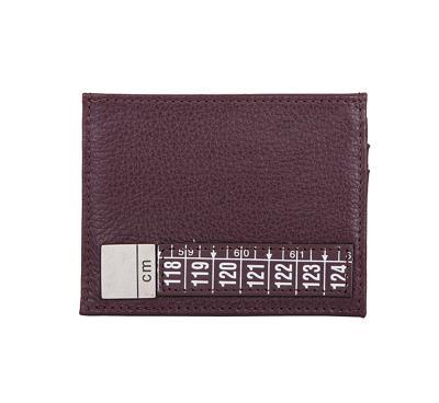 Держатель Кредитных Карт Centimetro G2294