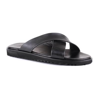 Шлепанцы Cabani Shoes S1663 оптом