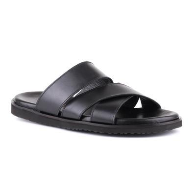 Шлепанцы Cabani Shoes S1665 оптом