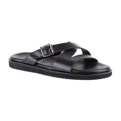 Шлепанцы Cabani Shoes S1666 оптом