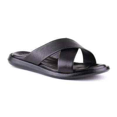 Шлепанцы Cabani Shoes S1667 оптом