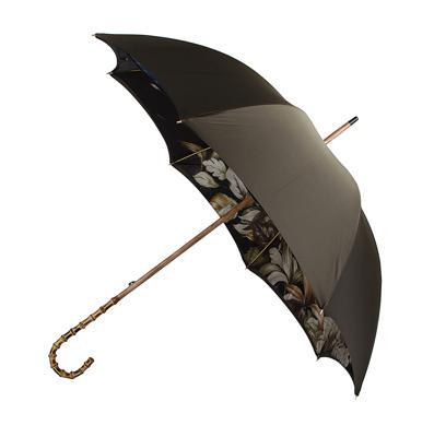 Зонт Pasotti G0154