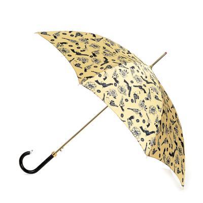 Зонт Pasotti J0708