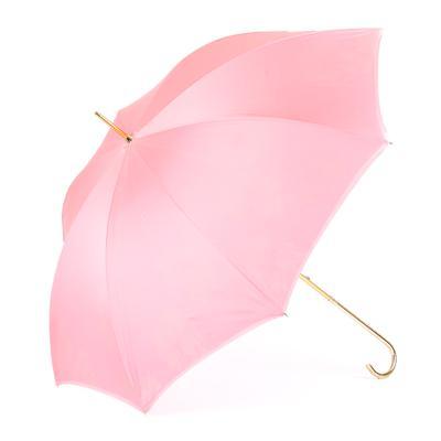 Зонт Pasotti O0578