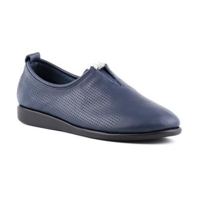 Туфли Francesco V. S1433 оптом