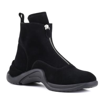 Ботинки Solo Noi T0105