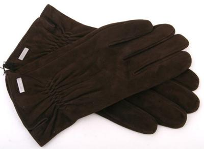 Перчатки Dal Dosso T0113 оптом