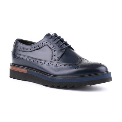 Ботинки Corsani Firenze T0114