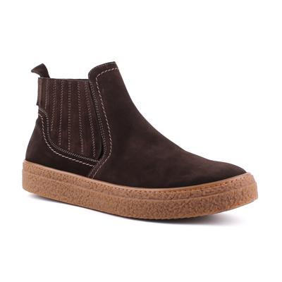 Ботинки Corsani Firenze T0115
