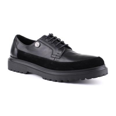 Ботинки Corsani Firenze T0120