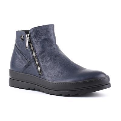 Ботинки Corsani Firenze T0121