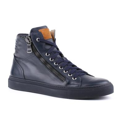 Ботинки Corsani Firenze T0128