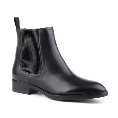 Ботинки Corsani Firenze T0129
