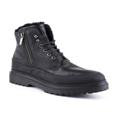 Ботинки Corsani Firenze T0133