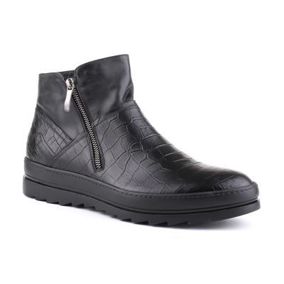 Ботинки Corsani Firenze T0134