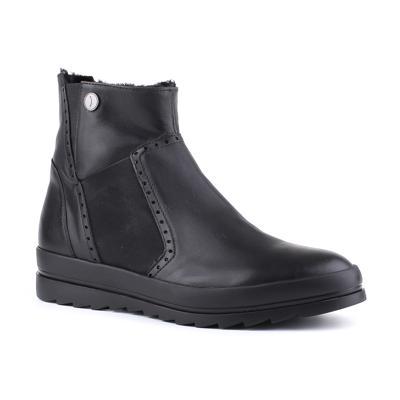 Ботинки Corsani Firenze T0145