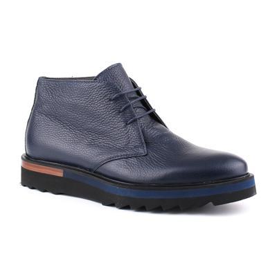 Ботинки Corsani Firenze T0149
