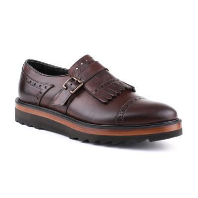 Ботинки Corsani Firenze T0155