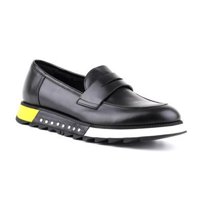 Ботинки Gianfranco Butteri S0320 оптом