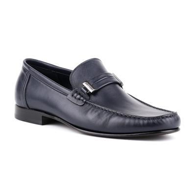 Туфли Gianfranco Butteri S0334 оптом
