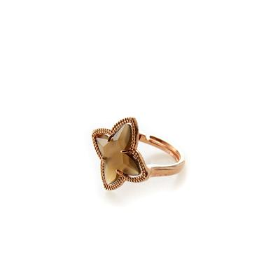 Кольцо Dalu G2680