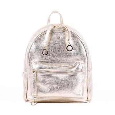 Рюкзак Norma J.Baker S9352 оптом