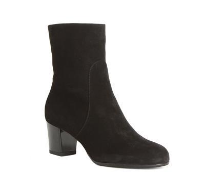 Ботинки Donna Serena I0141