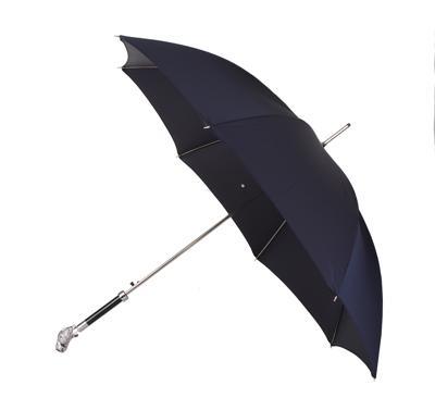 Зонт Pasotti I0198