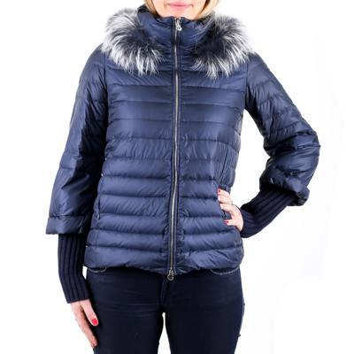Куртка Baldinini I0464 оптом