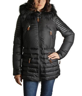 Куртка Baldinini I0466